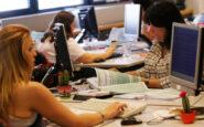 Δημόσιο: Συνταξιόδοτηση με 25ετία και ανήλικο τέκνο -Τι γίνεται με εξίσωση ανδρών & γυναικών