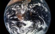 Η Γη γυρίζει πιο γρήγορα – Επιταχύνθηκε η περιστροφή της το 2020