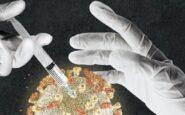 Κορωνοϊός: Γιατί πριν το ξέσπασμα υπήρχαν «προειδοποιήσεις» για ύποπτη… πνευμονία