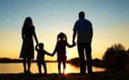 Επίδομα παιδιού: Πότε ανοίγουν οι αιτήσεις