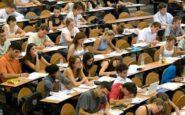 Φοιτητικές εκλογές με ενιαίο ψηφοδέλτιο -Τι αλλάζει