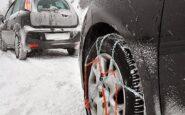 Σ. Αρναούτογλου: Ο χάρτης του χιονιά από σήμερα Παρασκευή έως την Τρίτη