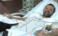 Γαλλία: Για πρώτη φορά χειρουργοί μεταμόσχευσαν ολόκληρα χέρια σε 48χρονο χωρίς άνω άκρα