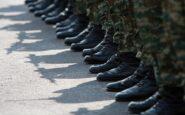 Είναι οριστικό: Αυξάνεται κατά 3 μήνες η θητεία στο Στρατό Ξηράς – Ποιοι εξαιρούνται