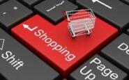e –Λιανικό: Ανοίγει το πρόγραμμα ενισχύσεων για αναβάθμιση e-shop σε λίγες μέρες