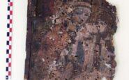Δράμα: Βρέθηκαν 380 εικόνες και εκκλησιαστικά είδη σε σπίτι αποβιωσάντων!