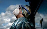 Χειρότερος απ' τον covid: Ο ύπουλος εχθρός που σκοτώνει 7 εκατομμύρια ανθρώπους είναι ο μεγαλύτερος πονοκέφαλος του ΠΟΥ