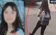 Απαγωγή 10χρονης – Θεσσαλονίκη: Καταπέλτης το βούλευμα