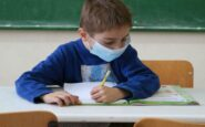 Ένωση Γονέων Δ.Ωραιοκάστρου: «Άνοιγμα σχολικών μονάδων και αερισμός αιθουσών σε χειμερινή περίοδο»