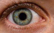 Τυφλός ξαναβρήκε το φως του χάρη σε νέο εμφύτευμα κερατοειδούς (VIDEO)