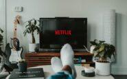 Το… Netflix ο μεγάλος νικητής της πανδημίας – Έφτασε τους 204 εκατ. συνδρομητές