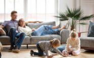 Ψυχίατρος για Lockdown: Τα 8 συμπτώματα πως επηρεάζει ψυχικά τα παιδιά