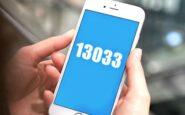Εφορία: Applications για ραντεβού online – Τι αλλάζει