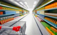 Ανατροπή για πελάτες σούπερ μάρκετ: Πόση ώρα μπορούν να ψωνίζουν & τι προϊόντα