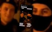Σάλος με βίντεο που δείχνει νεαρούς Αλβανούς να δίνουν διαταγές σε Έλληνες στρατιώτες