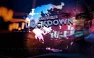 Αύξηση στα κρούσματα: Πώς από το «ανοίγουμε» περάσαμε στο «σοκ» – Η αποτυχία των lockdowns