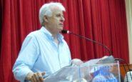 Να ληφθεί άμεσα απόφαση για τον επικείμενο αποκλεισμό της Μυγδονίας, λόγω της κατασκευής των διοδίων Λαγκαδά