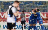 Η πειραματική ενδεκάδα του ΠΑΟΚ έδωσε δικαιώματα, και ο Αστέρας τον νίκησε δίκαια με 2-1