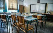 1964: Ε. Παπανούτσος – Μπαίνει άμεσα ησεξουαλική αγωγήστασχολεία – 2021;