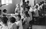 Το βρώμικο μυστικό του Βελγίου: Οι απαγωγές χιλιάδων παιδιών από το Κονγκό έρχονται στο φως
