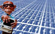 Αντιδράσεις στην παντοδυναμία του Facebook