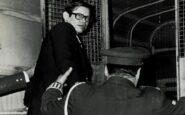 Νίκος Κοεμτζής: Μακελειό για μια παραγγελιά τις Απόκριες του 1973