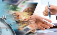 Δάνεια: «Δώρο» οι τόκοι του α' τριμήνου της χρονιάς σε μικρές επιχειρήσεις – Ποιοι επιδοτούνται