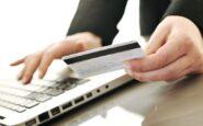 Ένωση Τραπεζών: Οδηγός για online αγορές με κάρτες