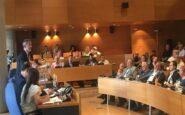 Δήμος Θεσσαλονίκης: Καρατόμηση της αντιδημάρχου Παιδείας και του προέδρου Δημοτικού Συμβουλίου