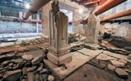 Θεσσαλονίκη: Διαδικτυακή εκδήλωση για τις αρχαιότητες της Βενιζέλου