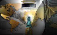 Αυτά τα εμβόλια έχουν πάρει τις περισσότερες εγκρίσεις παγκοσμίως – Στη δημοσιότητα ο κατάλογος