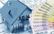 Ακίνητα: Μεταβιβάσεις χωρίς φόρο πριν από τις νέες αντικειμενικές – Τι πρέπει να προσέξουν οι ιδιοκτήτες