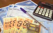 Φορολογικές δηλώσεις: Ποιοι 18χρονοι πρέπει να υποβάλουν φέτος – Τι ισχύει για τους τόκους από καταθέσεις