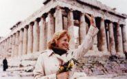 Μελινα Μερκουρη: Γεννημένη Ελληνίδα – Έφυγε σαν σήμερα στις 6 Μαρτίου το 1994