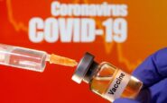 Εμβόλια κατά του κορονοϊού: Μια σύγκριση ανάμεσα σε Pfizer, Moderna, AstraZeneca