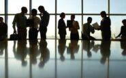 ΟΑΕΔ: Έρχεται πρόγραμμα για 5.000 ανέργους με 100% επιδότηση – Ποιους αφορά