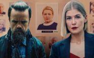 Τρομερή πλοκή, σούπερ ανατρεπτικό φινάλε: Η ταινία του Netflix που πρέπει να δεις