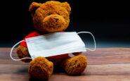 Τι ξέρετε για τον κορονοϊό; Οι αφοπλιστικές απαντήσεις παιδιών από όλο τον κόσμο
