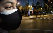 Είναι άδικο για την ελληνική κοινωνία που έδειξε τον καλύτερό της εαυτό σ αυτή την κρίση
