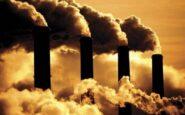 Κατά 7% μειώθηκαν οι παγκόσμιες εκπομπές άνθρακα λόγω πανδημίας