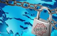 Lockdown: Ολόκληρο το ΦΕΚ με τα νέα μέτρα – Αναλυτικά όσα προβλέπει