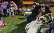 Σεισμός στην Ελασσόνα: Τουλάχιστον 100 μετασεισμοί – Τι λένε Λέκκας και Τσελέντης
