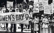 Παγκόσμια Ημέρα της Γυναίκας: Το ισχυρό μήνυμα της ημέρας και το doodle της Google