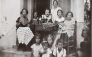Παλιά Θεσσαλονίκη: Τα επαγγέλματα του τότε και του σήμερα