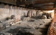 Αρχαιολόγοι για μετρό Θεσσαλονίκης: Οι αρχαιότητες χρησιμοποιούνται για να συγκαλυφθούν τα μεγάλα οικονομικά συμφέροντα