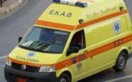 Οικογενειακή τραγωδία στην Λητή: Πατέρας και γιος πέθαναν από κορονοϊό