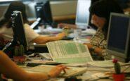 Μετά το Πάσχα θα ανοίξει η ηλεκτρονική πλατφόρμα για να υποβληθούν οι φετινές φορολογικές δηλώσεις
