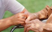 Αν κάνετε αυτό δύο φορές την ημέρα, μειώνετε την πιθανότητα Αλτσχάιμερ