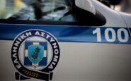 Έγκλημα στο κέντρο της Θεσσαλονίκης: Βρέθηκε μαχαιρωμένος στο διαμέρισμά του