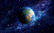 Google Earth: Εντυπωσιακό βίντεο με τις μεγάλες αλλαγές στη Γη